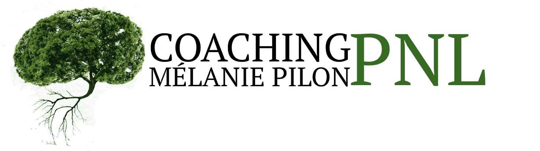 Ateliers Mélanie Pilon
